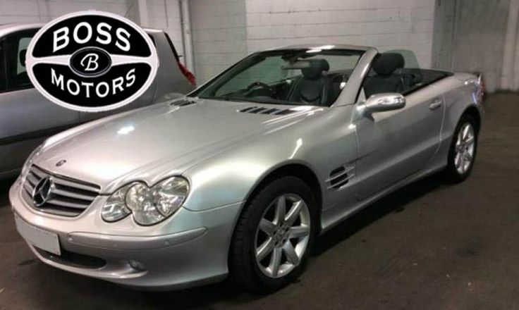 Mercedes SL 350 Sport Coupe Convertible 3.7 SL350 - BOSS MOTORS UK Specialist Used Car Sales West Midlands, England. Boss Motor Car Dealer Great Barr, Birmingham, West Bromwich and Walsall.BOSS MOTORS UK Specialist Used Car Sales West Midlands, England. Boss Motor Car Dealer Great Barr, Birmingham, West Bromwich and Walsall.