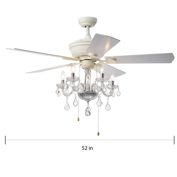 Overstock Com Online Shopping Bedding Furniture Electronics Jewelry Clothing More Ceiling Fan Ceiling Fan Chandelier Ceiling Fan With Light