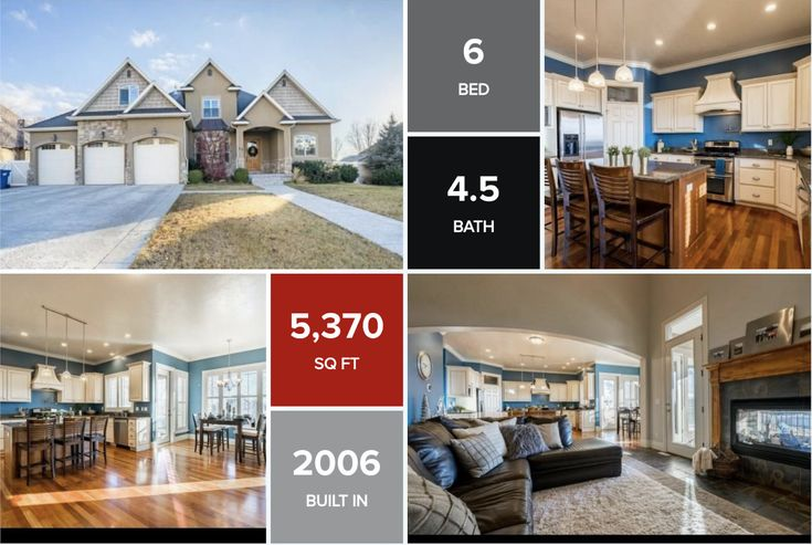 Open House Saturday March 10th from 12-4pm - 99 W Siena Drive, Pleasant Grove. Offered at $709,900. Call Ryan for more details 435-538-0710 . . . #openhouse #homeshopping #househunting #pleasantgrove #utah #brightwoodpointe #realestate #realtor #luxuryhome #saltwaterpool #solar #marketing #followback #design #saltlakecity #amazing #love #instagood #graphicdesign #comevisitus #workfromanywhere #weekend #realtormarketing