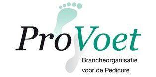 1 -jarige Pedicureopleiding gevolgd aan de Noord Nederlandse Academie te Emmen! #Provoet gekwalificeerd!