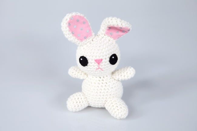 Understanding Amigurumi Patterns : 1174 Best images about Crochet Therapy on Pinterest Free ...