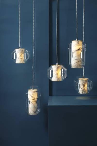 Best new design accessories home decor the designers love elle decor