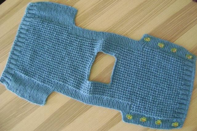 sweater pieces - Buscar con Google