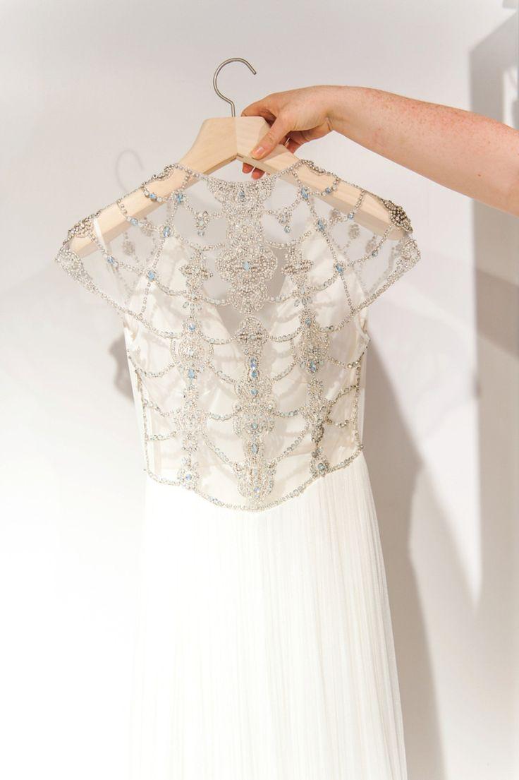 The White Gallery 2015   Love My Dress® UK Wedding Blog