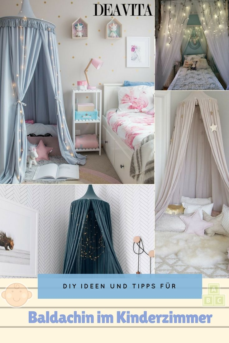 Einrichtungsideen Diy 754 best kinderzimmer images on a unicorn mythological