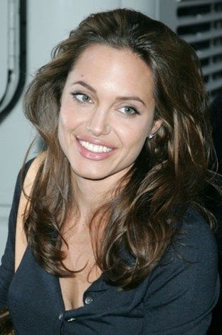 angelina jolie hair beautiful http://searchcelebrityhd.com/blog/