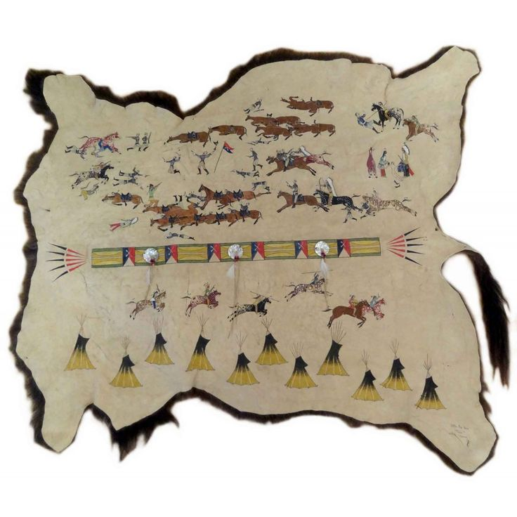 Best Battle Of The Little Big Horn Images On Pinterest - Little bighorn river location on us map