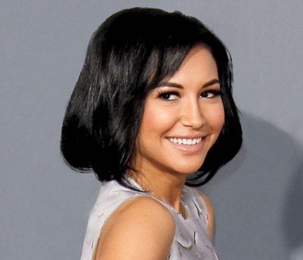 7 -fuss hairstyles celeb beauty