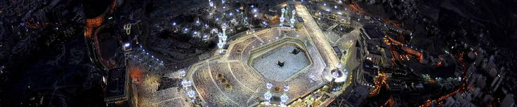 Are you looking for Hajj Umrah tour packages in Delhi? Contact Q.B.N. Enterprises today! They offer best Umrah packages ensuring comfortable and high level of services provider at best packages. Call at +91-9811311629 and Book tour package!