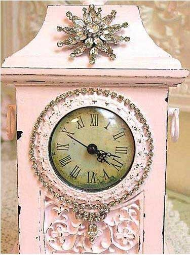 217 best images about time saving on pinterest antiques grandfather clocks and time saving. Black Bedroom Furniture Sets. Home Design Ideas