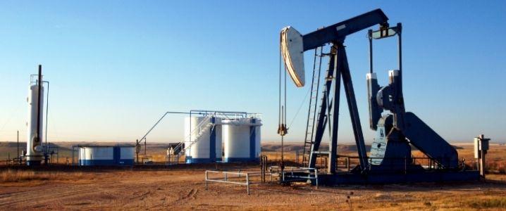 #Assad 's Army Kicks #ISIS Out Of Jararih Oilfield http://oilprice.com/Latest-Energy-News/World-News/Assads-Army-Kicks-ISIS-Out-Of-Jararih-Oilfield.html?utm_content=bufferd1e1b&utm_medium=social&utm_source=pinterest.com&utm_campaign=buffer  #energy #syria #oil #gas #oilandgas #subsea #alxcltd #evenort