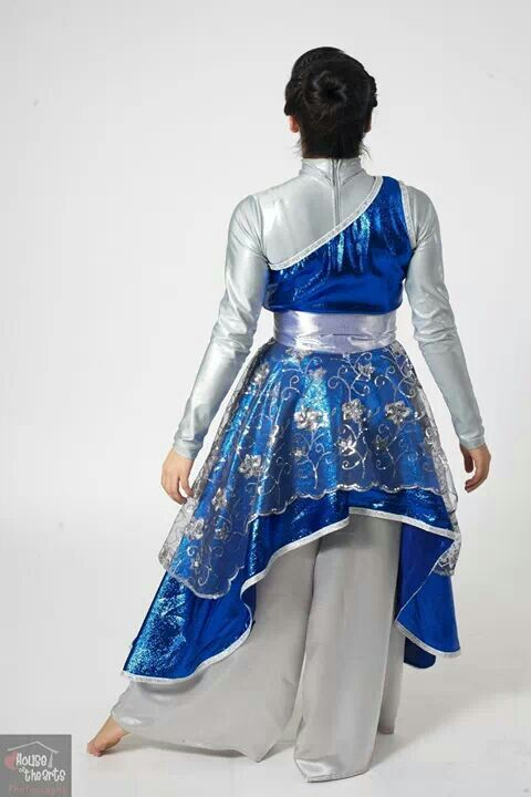 Vestidos de danza cristiana vestimenta de danza danza stuff danza
