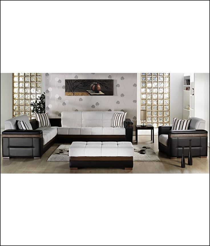 Seven Seater sofa Set Designs