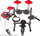 DDRUM DD3X Digital DRUM Set - Electronic Drum Kit - percussion - http://musical-instruments.goshoppins.com/percussion/ddrum-dd3x-digital-drum-set-electronic-drum-kit-percussion/