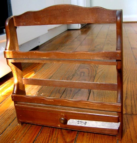 Cheap Upcycled Furniture | Repurposed Furniture Before And ... |Repurposed Furniture Before And After