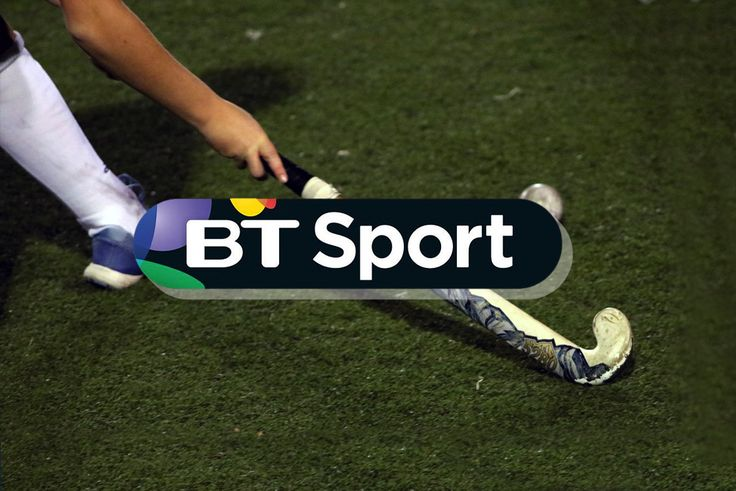 BT Sport will broadcast both the men's and women's Hockey World Cups in 2018 after agreeing a deal to become the home of UK and Irish international hockey