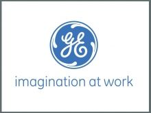 General Electric - EE.UU