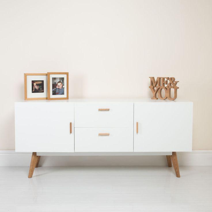Furniture Legs Sydney best 25+ scandinavian furniture ideas on pinterest | scandinavian