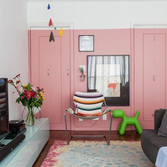 208 best House Tours images on Pinterest | Décor ideas, Centrepiece ...