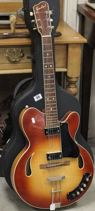 Grimshaw Guitars archtopWith a name like that you would think... --- https://www.pinterest.com/lardyfatboy/