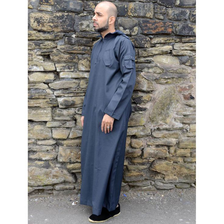 28 Best Images About Islamic Clothing On Pinterest