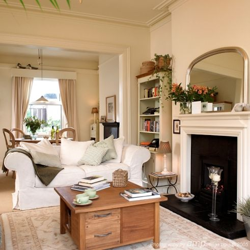 13 best Edwardian interior house ideas images on Pinterest