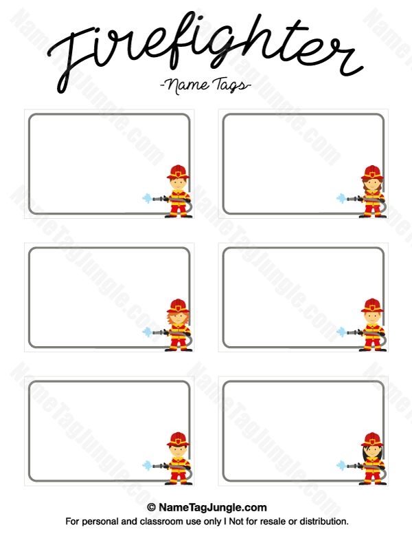45 best name tags images on Pinterest | Tags, Name tags and Tag ...