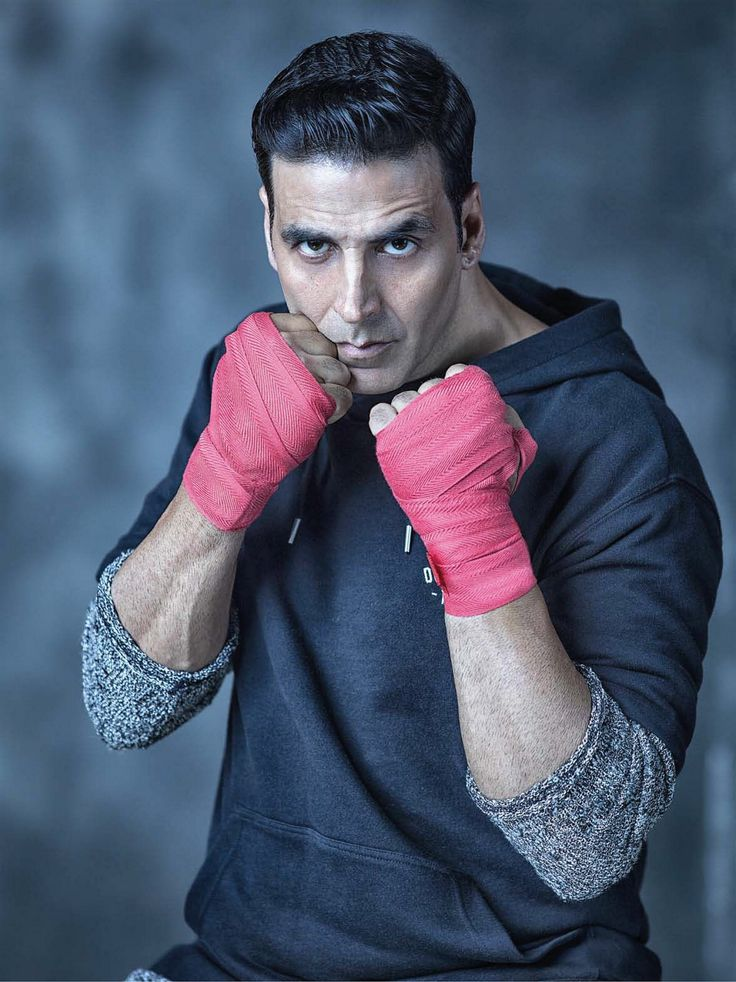 Akshay Kumar (filmfare)Photographed by Abhay Singh #FilmFare #Photoshoot #Fashion #Style #Bollywood #India #AkshayKumar