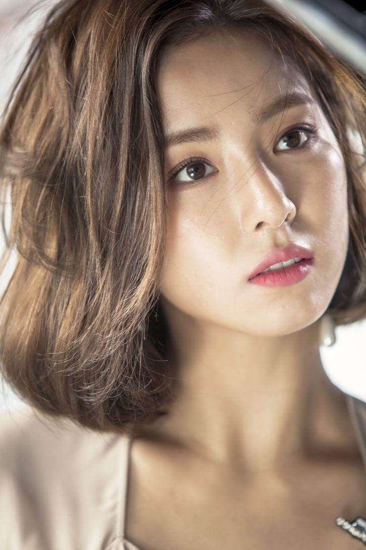 [88+] Korean Actress Wallpapers on WallpaperSafari
