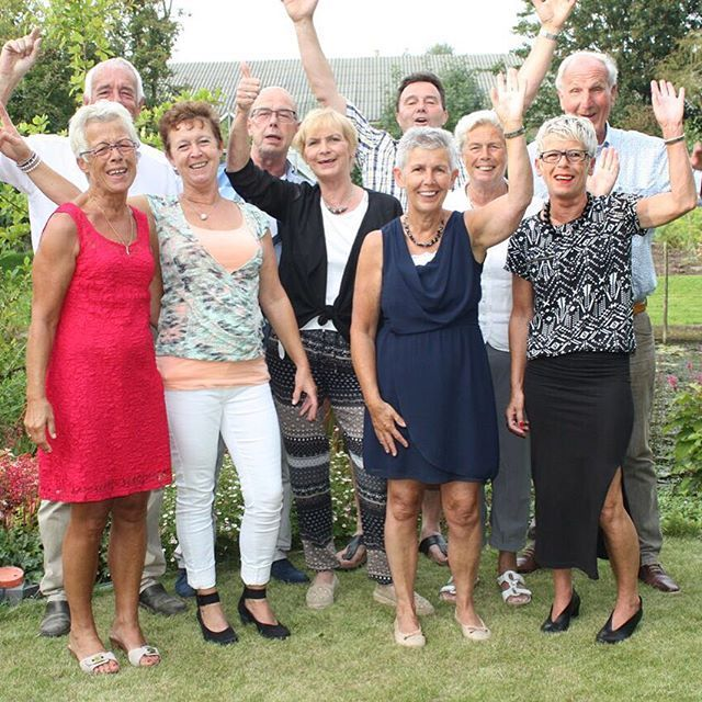 Kick-off FranckenKLUP tijdens Najaarsmarkt in Bodegraven  Jaarlijks krijgen in Nederland ongeveer 100.000 mensen de diagnose kanker. In de strijd tegen kanker ervaren zowel patiënten als hun dierbaren een groot gevoel van onmacht. De Alpe dHuZes is opgericht met als doel de onmacht die door kanker ontstaat om te zetten in kracht. Dit doen we door met zo veel mogelijk mensen steeds weer de grenzen van het onmogelijke te verleggen.  Opgeven is geen optie Onder het motto Opgeven is geen optie…