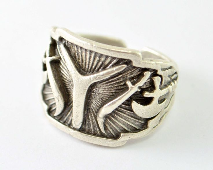turkish symbol ring, kayi ring, ottoman empire ring, hurrem ring, turkey sign, Tribe IYI, ertugrul jewelry, selcuk ring, anatholia jewelry, medieval retro, knuckle historical, minimal joint, ancient    PRODUCT INFO:  Product:  Turkish Selchuk han ring   Material: Brass unisize unisex ring.  935 k antique silver plated.