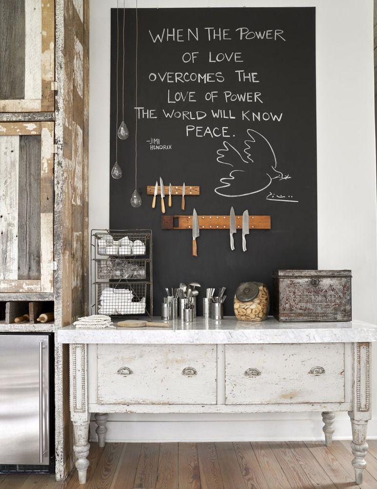 Pin on Farmhouse Decorating Ideas