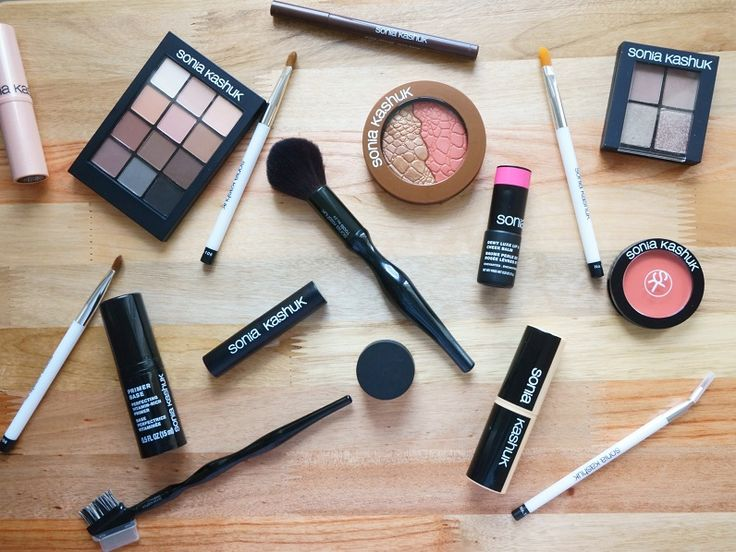 The Cosmetic Critic: An Unpractical Haul | Another Target Haul