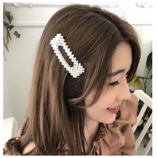 Pin Di Everything About Women Hair