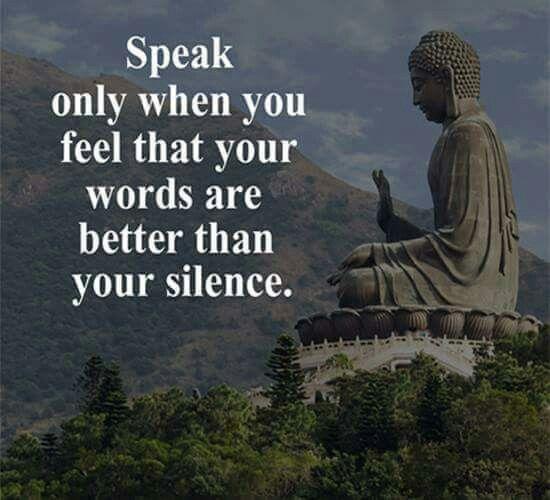 Best 25+ Buddha Quotes Love Ideas On Pinterest