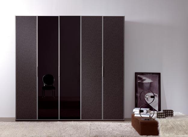 Muebles de dormitorio - DUO 22 - Armario 08