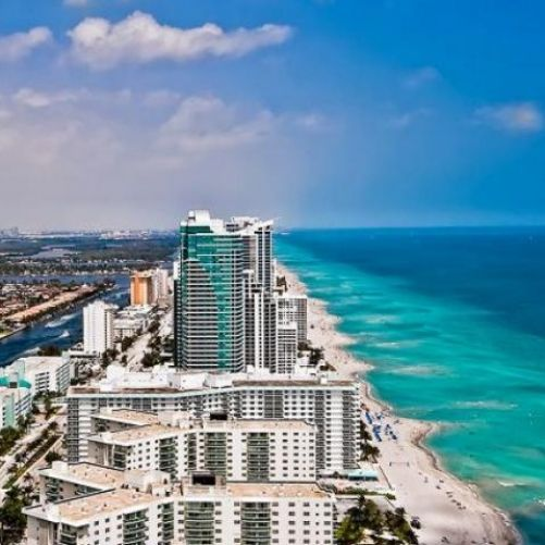 Rent House In Miami Beach: 24 Best Images About Hallandale Florida On Pinterest