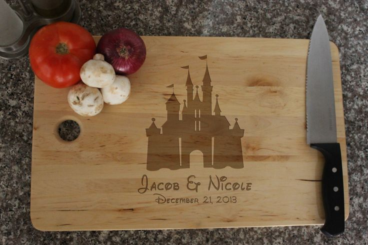 Personalized Disney Wedding Gifts: Best 25+ Disney Castle Silhouette Ideas On Pinterest