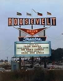 19 best images about drive inns movie food on for Franks theater york pa