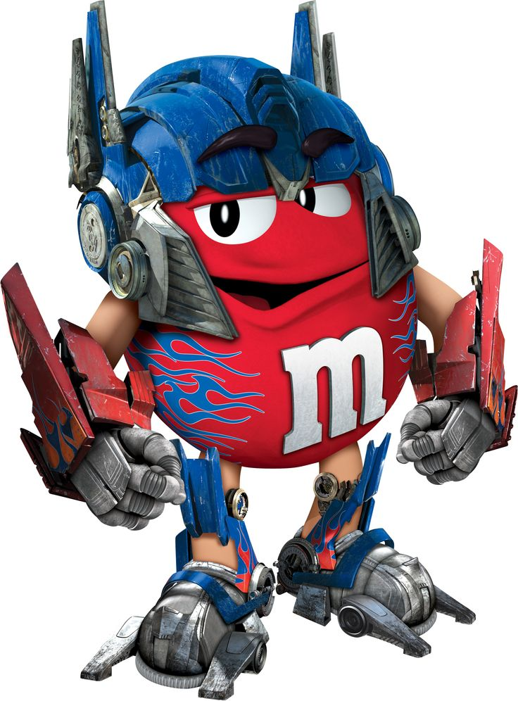 All M M Candy Characters | never said get rid of m m s but get rid of this guy instead