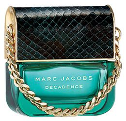 Marc Jacobs Decadence Eau De Parfum 30 ml.