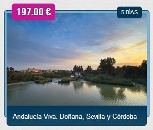 OFERTAS PARA VIAJES DE ESTUDIANTES EN GRANADA - ESPAÑA http://www.viajeteca.net/destinos-estudiantes/ofertas-de-viajes-fin-de-curso-a-granada