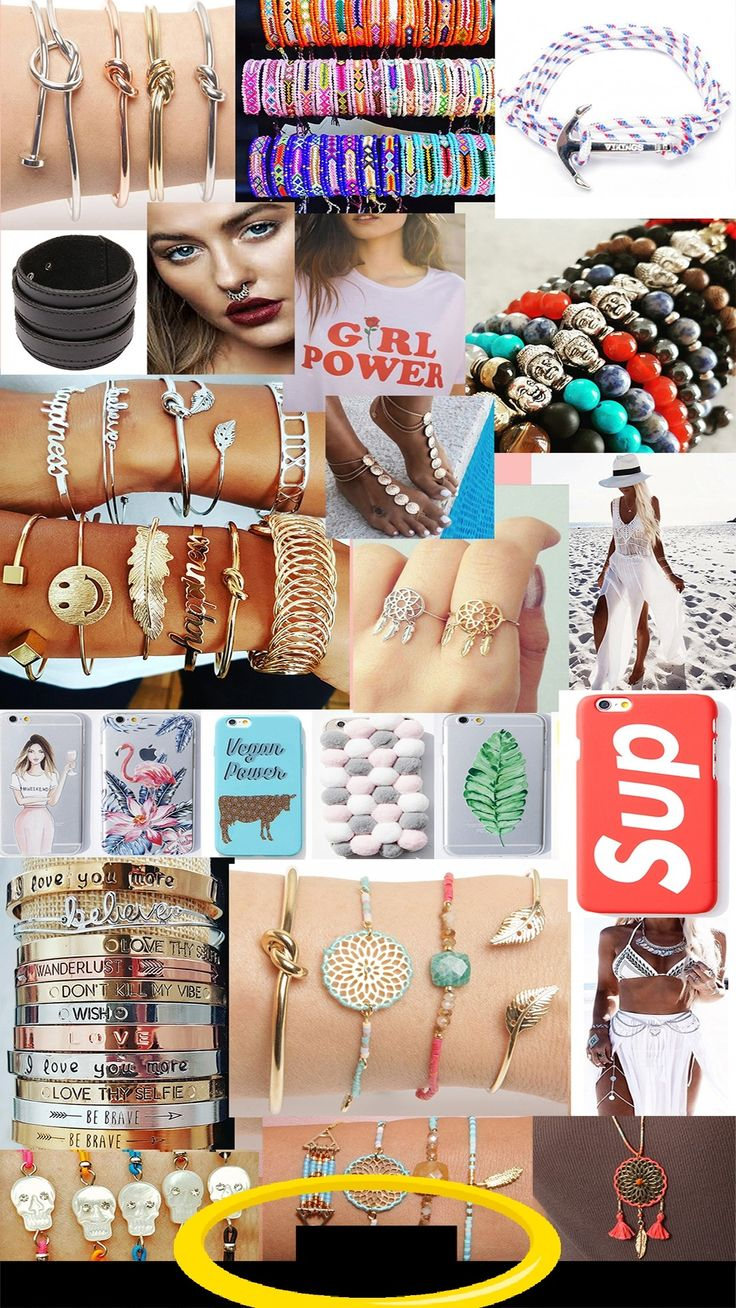 8e6a9b6e13d7 ...  ring   bijoux  jewelry  beautiful  Fashion  mode    jewelry  jewels   jewel  fashion  jewellery  gemstone  bling  style  fancyjewelry   instajewelry