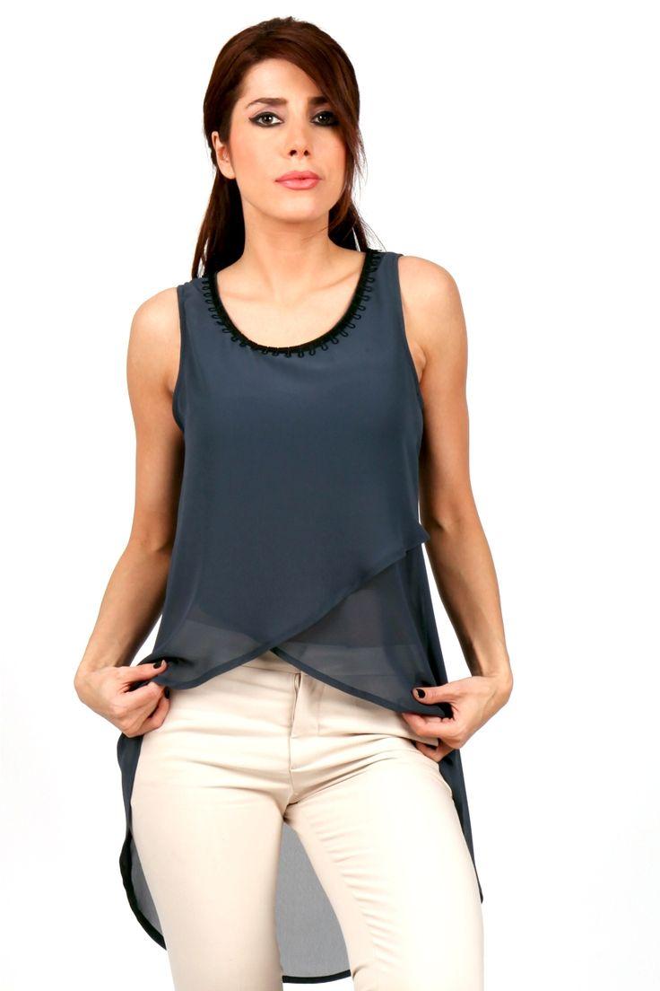 uzun-bluz-modelleri1433767846_543107775.jpg (900×1350)