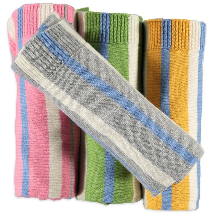 Merino Kids Blankets