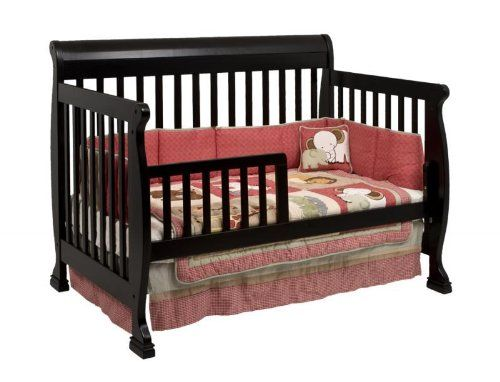 Davinci Crib Bedding Sets Davinci Image Davinci Emily Mini