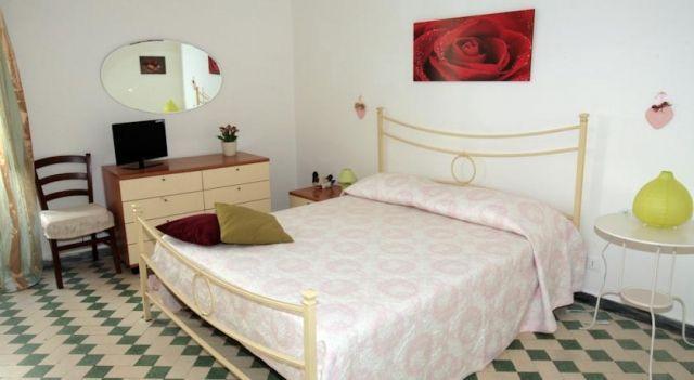 B&B Vento di Terra - #Guesthouses - EUR 48 - #Hotels #Italien #Gaeta http://www.justigo.de/hotels/italy/gaeta/b-amp-b-vento-di-terra_131522.html