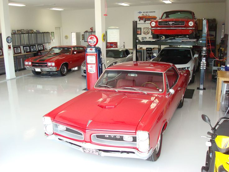 Man Cave Jupiter Florida : Best images about man caves and dream garages on