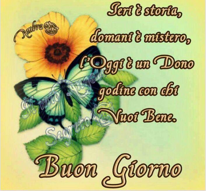 1314 best saluti di buon giorno images on pinterest for Buongiorno sms divertenti