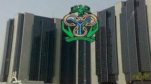 Welcome to Oghenemaga Otewu's Blog: CBN reintroduces cashless charges on bank deposits...